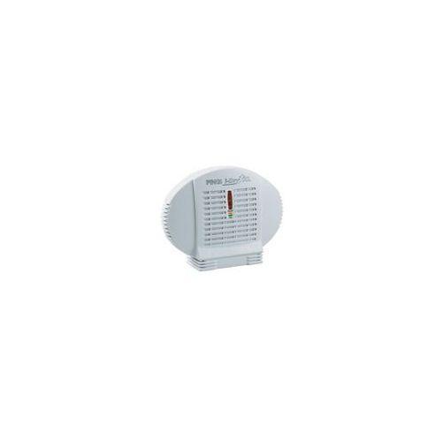 Metrox Osuszacz powietrza pingi i-dryxl, 26 w, biały