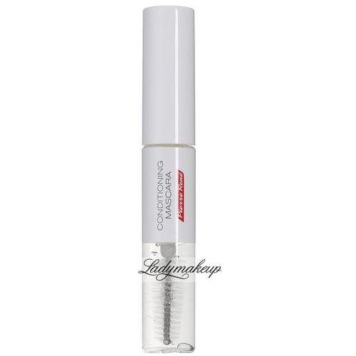 Pierre rené - conditioning mascara - odżywka do rzęs wyprodukowany przez Pierre rene