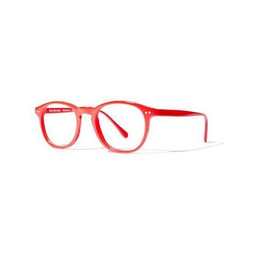 Okulary Korekcyjne Bob Sdrunk Malcolm 28