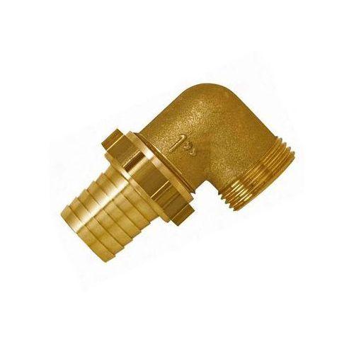 "Wylot pompy RC25 25 mm (1"") BOUTTE (3160140806119)"