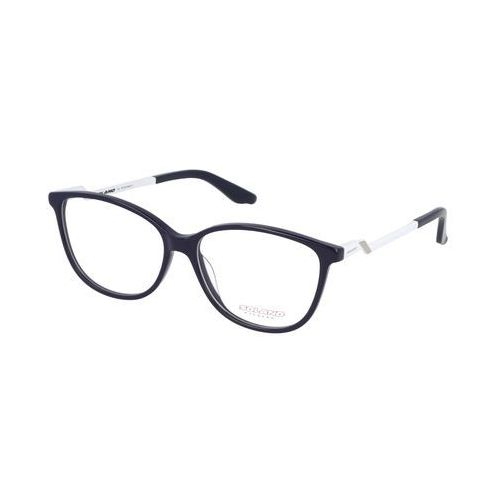 28d5868de4527a Okulary korekcyjne Szerokość oprawki: 138 mm, ceny, opinie, sklepy ...