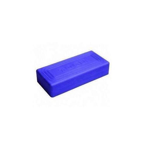 Togu Trener równowagi balance block