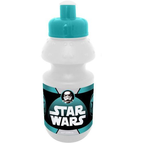 Stamp Bidon rowerowy Star Wars (3496271900571)