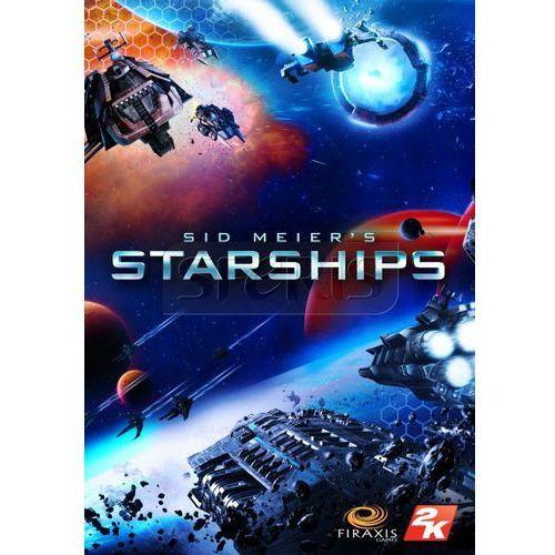 Starships (PC)