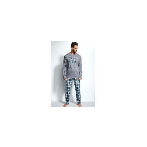 Cornette Bawełniana piżama męska 124/108