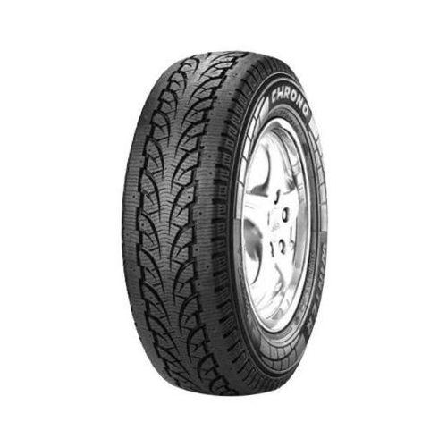 Pirelli Chrono 2 225/65 R16 112 R