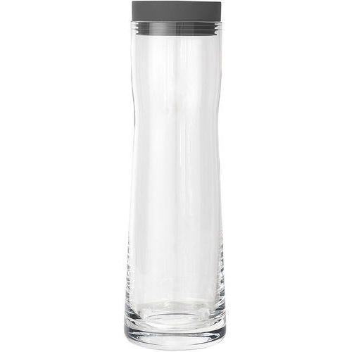 Karafka na wodę 1 Litr Splash Blomus (B63785) (4008832637858)