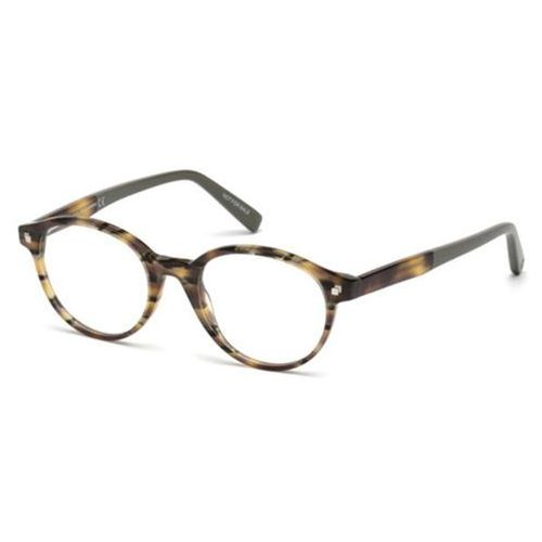 Okulary Korekcyjne Dsquared2 DQ5227 053
