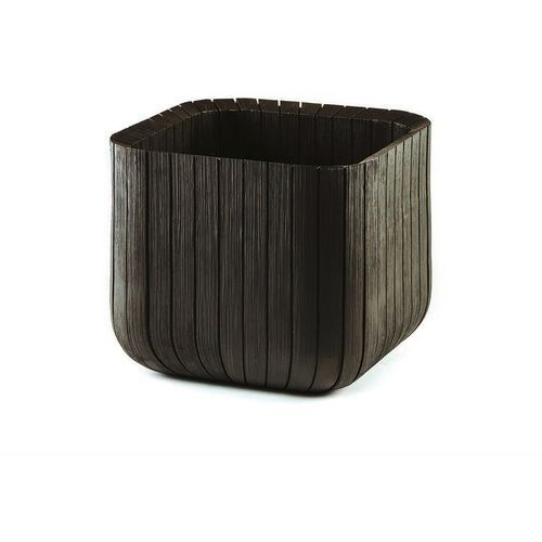 Donica Keter Wood Cube