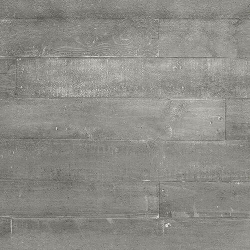 LOFT CEMENTWOOD GRS-147B 60X60 (5907180150936)