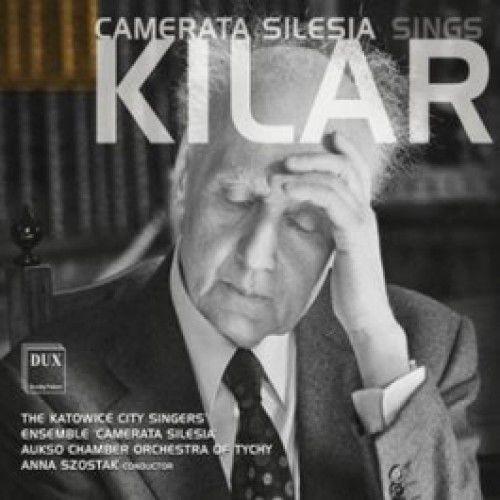Sings Kilar