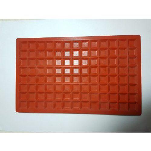 Podkładka silikonowa pod żelazko akn-16 marki Zamiennik/inny