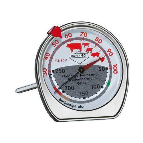 Kuchenprofi - Termometr do piekarnika i pieczeni (4007371053099)