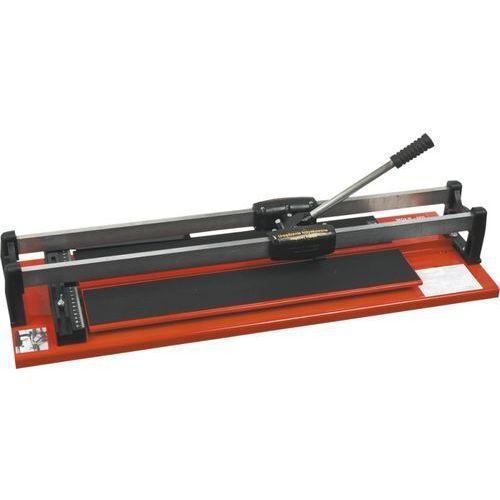 Maszynka do płytek ceramicznych TOPEX 600 mm 16B065 + DARMOWY TRANSPORT!