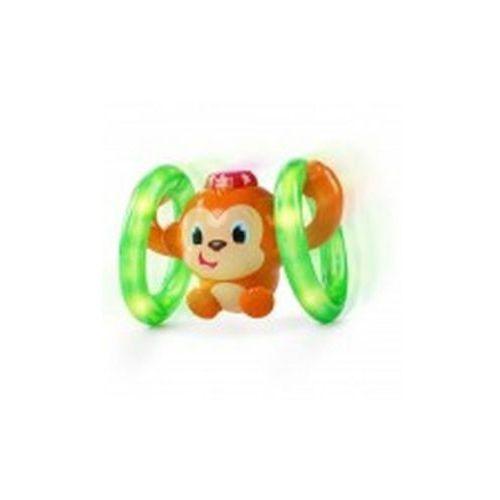 Fikająca Małpka DUMEL
