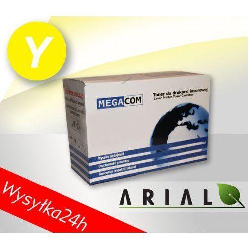 Toner do Kyocera TK590, FS-C2026 FS-C2126 FS-C5250, 2332