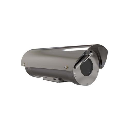 Axis xf40-q1765 explosion protected fixed network camera (7331021050518)
