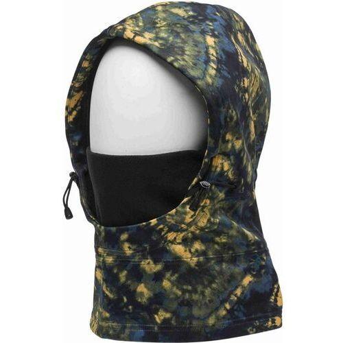 kaptur 686 - Patriot Bonded Hood Sub Yellow Woodstock (SBYL)