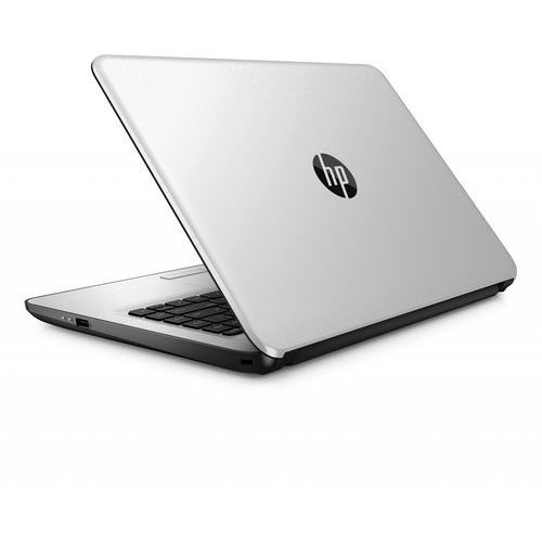 HP   X5Z00EA