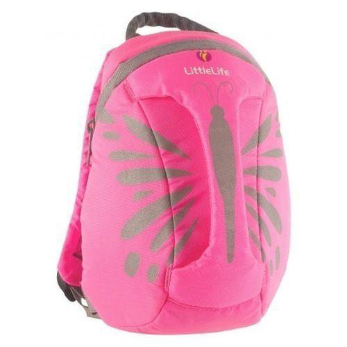 Plecaczek oblaskowy ActiveGrip Motylek (5031863127424)
