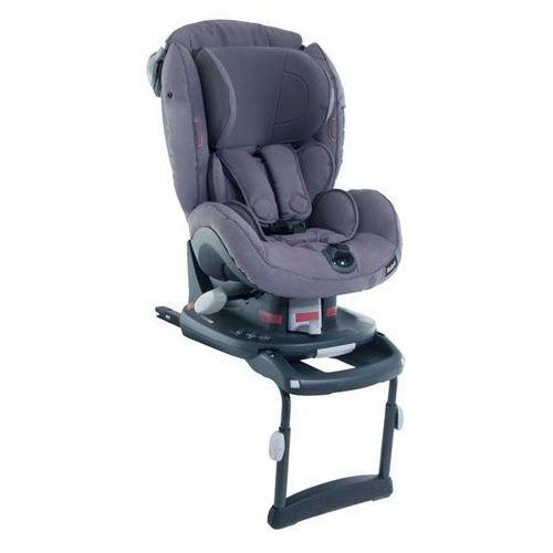 BeSafe iZi Comfort IsoFix X3 (9-18 kg)