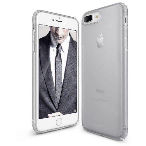 Ringke  slim iphone 7 plus frost grey
