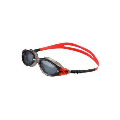 Zoggs PANORAMA Okulary pływackie smoke, towar z kategorii: Okularki pływackie