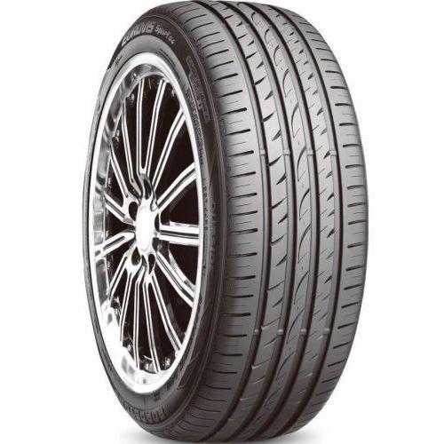Roadstone Eurovis Sport 04 205/50 R17 93 W