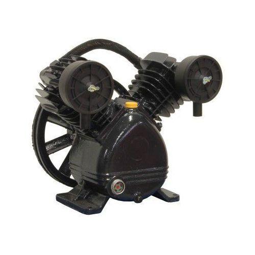 Pompa do kompresora cp22s8 marki Zion air