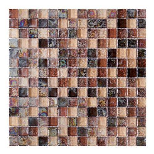 Mozaika Colours Lokum (5052931564569)