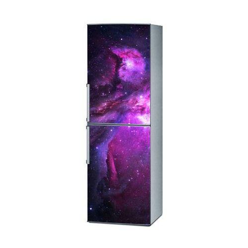Mata magnetyczna na lodówkę - Galaktyka 4159