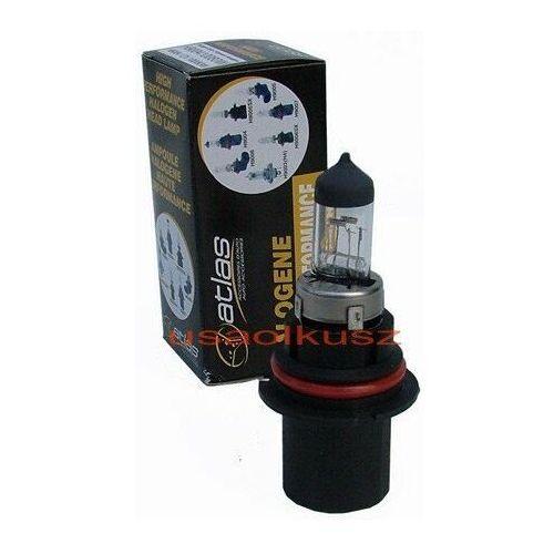 Żarówka reflektora Mercury Villager HB1 9004 80/100W