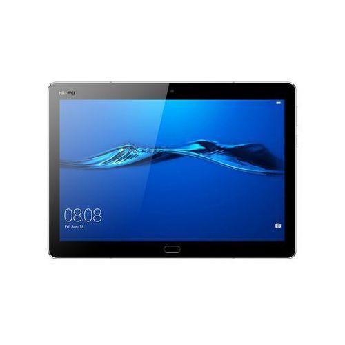 Najlepsze oferty - Huawei MediaPad M3 10.0 32GB