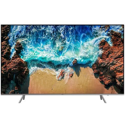 TV LED Samsung UE82NU8002