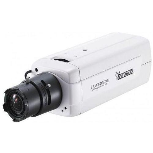 Vivotek Kamera ip8162