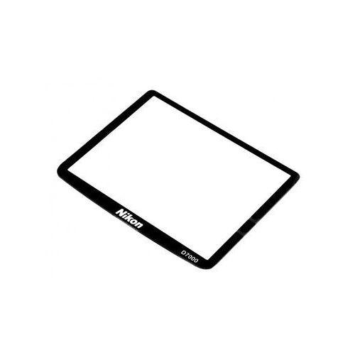 Osłona VC LCD (poliwęglan) - Nikon D7000