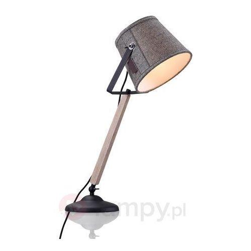 Lampgustaf Legend lampa biurkowa 105082 (7312311050821)