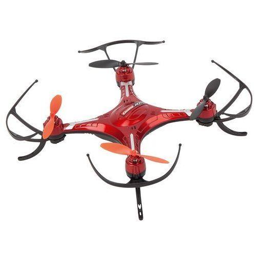 RC Quadrocopter X-Inverter 1 - sprawdź w wybranym sklepie