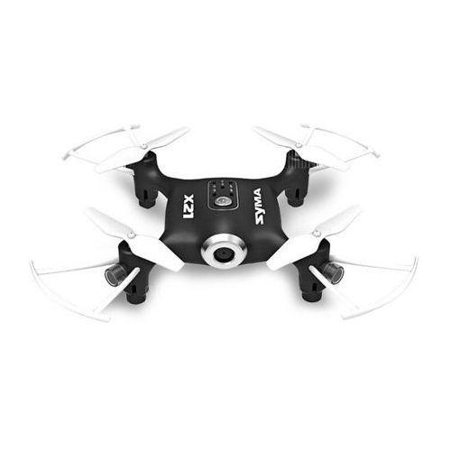 Dron  x21 marki Syma