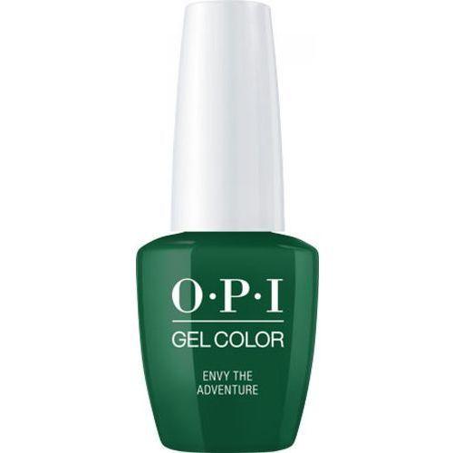 OPI GelColor ENVY THE ADVENTURE Żel kolorowy (HPK06)