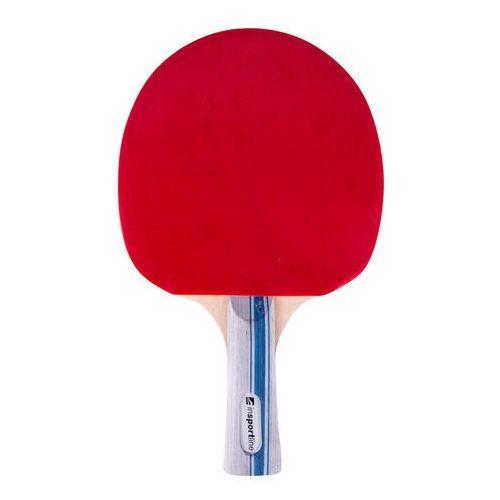 Insportline Rakietka paletka do tenisa stołowego ping pong ratai s2 (8596084053855)