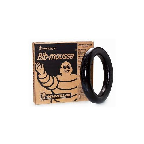 bib-mousse enduro (m15) 80/100-21 tl -dostawa gratis!!! wyprodukowany przez Michelin