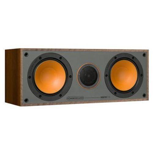 Monitor audio monitor c150 br - raty absolutne 0 %