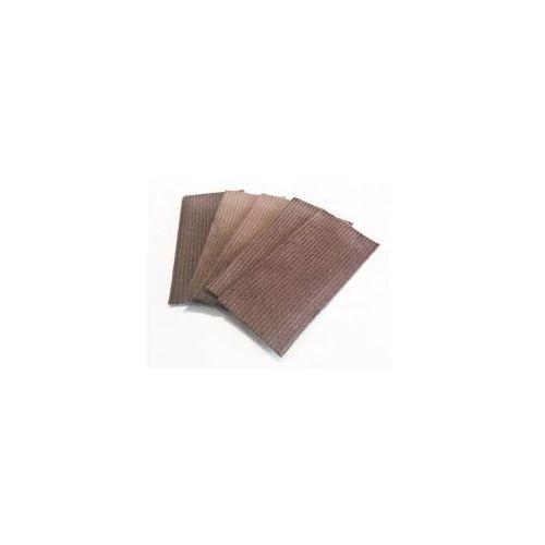 Wkłady do gąbki do tablic suchościeralnych Avtek Eraser wkład