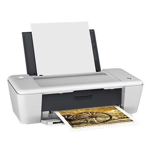 OKAZJA - HP DeskJet 1010