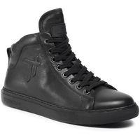 Sneakersy TOGOSHI - TG-15-03-000125 101