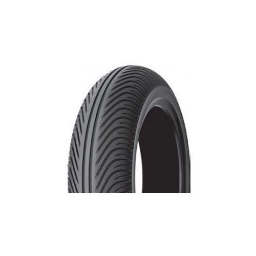 Michelin 18/67-17 p18435b r tl