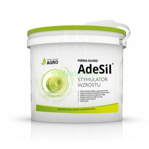 adesil stymulator wzrostu - 1kg marki Probiotics