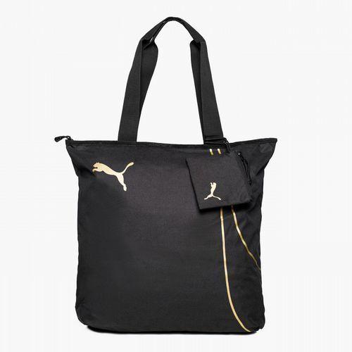 torebka fundamentals wyprodukowany przez Puma