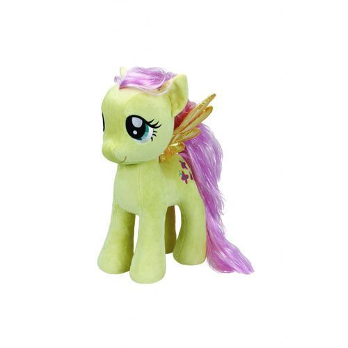 Pluszak fluttershy 3y34di marki My little pony
